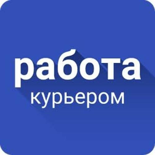 shop_logo